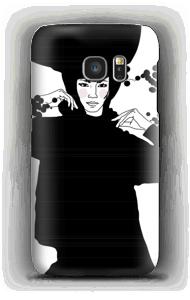 Sonja kuoret Galaxy S7