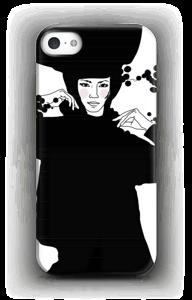 Sonja cover IPhone SE