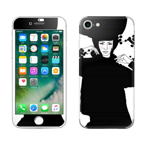 Sonja Skin IPhone 7