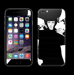 Sonja Skin IPhone 6/6s