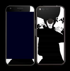 Sonja Skin Pixel XL