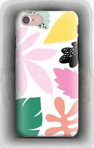 Tropic deksel IPhone 7