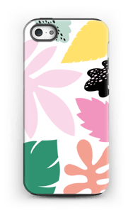 Tropic cover IPhone 5/5s tough