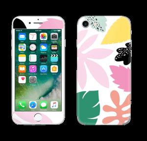 Tropic Skin IPhone 7