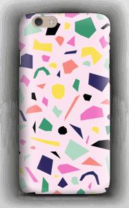 Confetti case IPhone 6