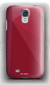 Red skal Galaxy S4