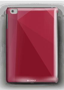Red deksel IPad mini 2