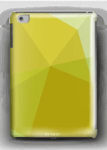 Yellow deksel IPad mini 2
