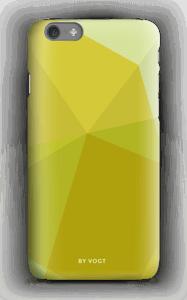 Yellow Coque  IPhone 6s