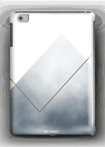 Silent Gold case IPad mini 2