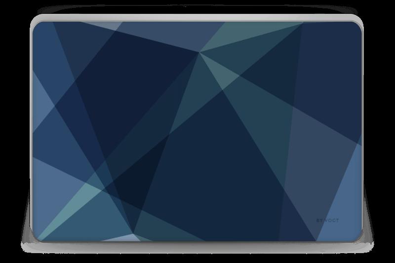 Blue - CaseApp