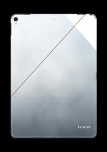 Gold Skin IPad Pro 10.5