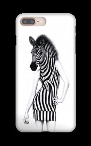 Party animal kuoret IPhone 8 Plus