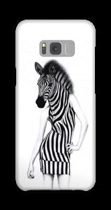 Party animal skal Galaxy S8 Plus
