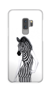 Party animal skal Galaxy S9 Plus
