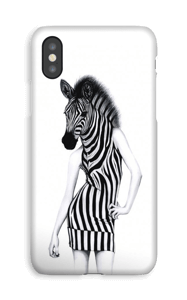 Party animal skal IPhone XS