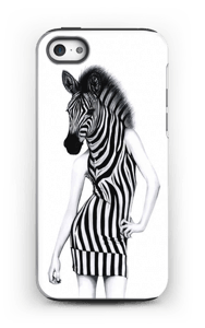 Party animal skal IPhone 5/5s tough