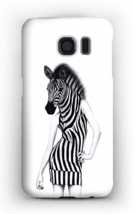 Party animal skal Galaxy S6