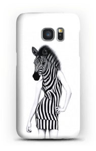 Party animal skal Galaxy S7