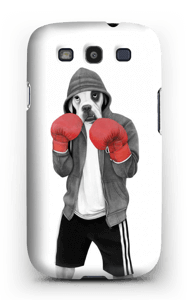 Street boxer skal Galaxy S3