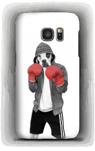 Street boxer skal Galaxy S7