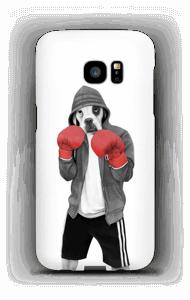 Street boxer skal Galaxy S7 Edge