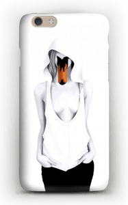 Swan lady skal IPhone 6
