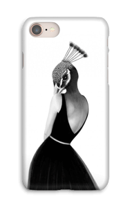 Coco cocktail cover IPhone 8