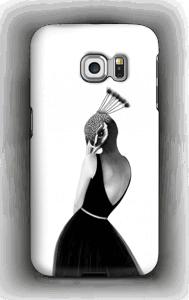 Coco cocktail  skal Galaxy S6 Edge