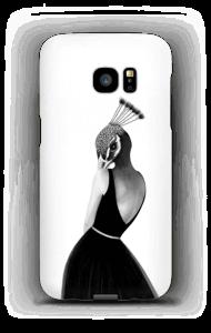 Coco cocktail  skal Galaxy S7 Edge