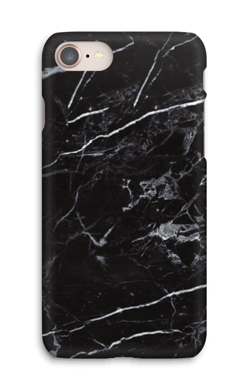 iphone 8 skal marmor