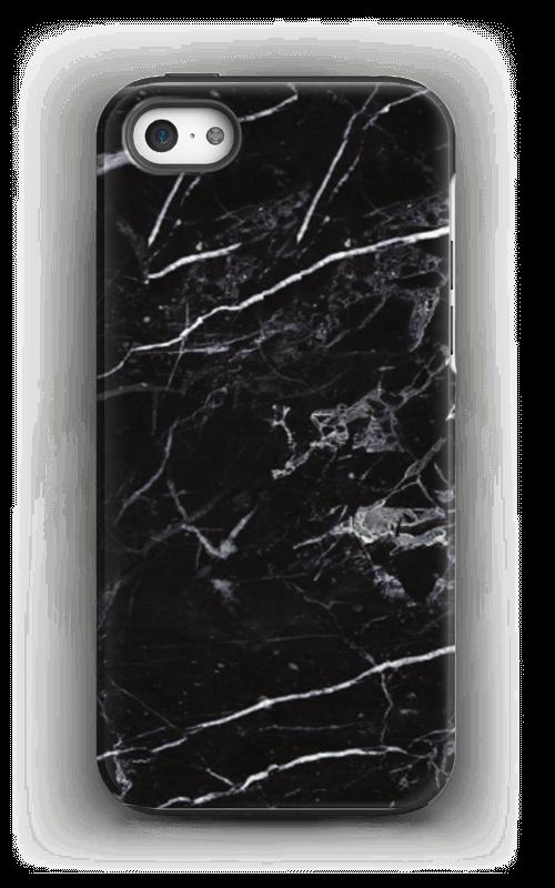 fundas iphone 5s marmol