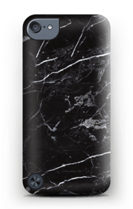 Black Marble case IPod Touch 5