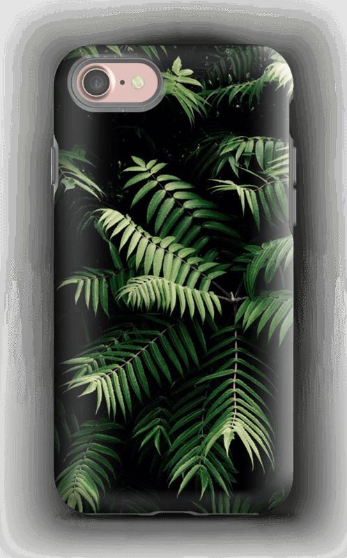 Tropics case IPhone 7 tough