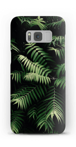 Tropics Coque  Galaxy S8