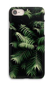 Tropics case IPhone 8