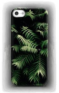 Tropics case IPhone 5/5S