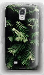 Tropen hoesje Galaxy S4