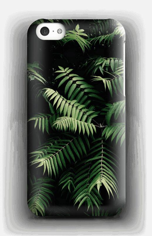 Tropisch Handyhülle IPhone 5c
