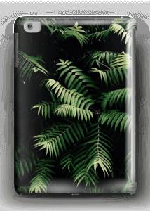 Tropical case IPad mini 2
