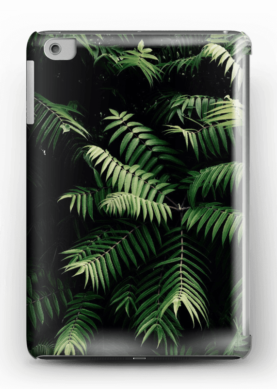 Tropics case IPad mini 2