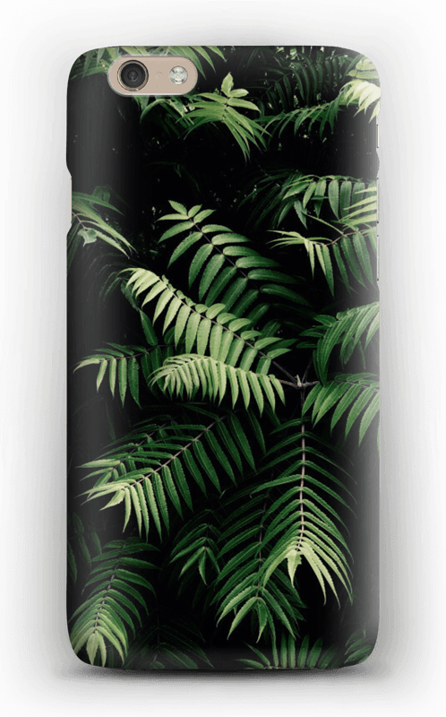 Tropics case IPhone 6
