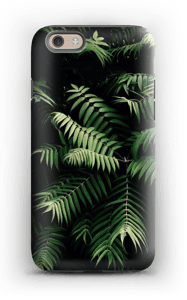 Tropics case IPhone 6 tough