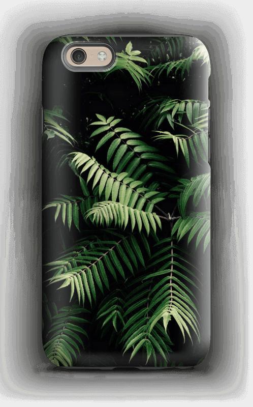 Tropics case IPhone 6 tough