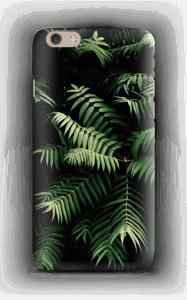 Tropics case IPhone 6 Plus