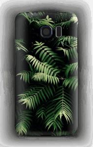 Tropen hoesje Galaxy S6