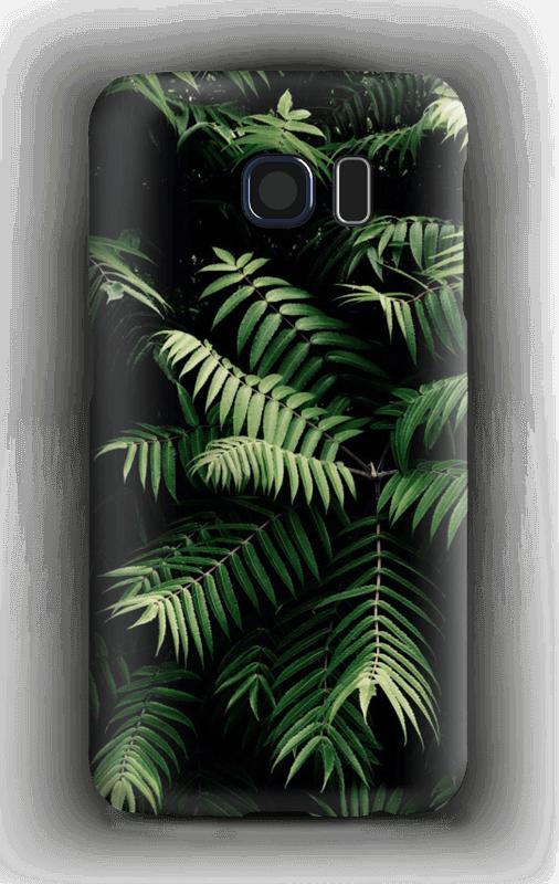 Tropics case Galaxy S6