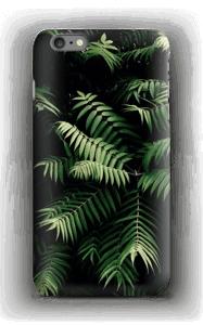 Tropics case IPhone 6s Plus