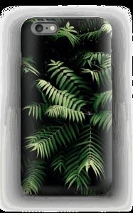 Tropics kuoret IPhone 6 Plus tough