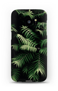Tropics case Galaxy S7 Edge